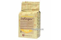 Пивные дрожжи Fermentis Saflager S-23 0,5 кг