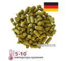 Хмель ароматный Spalter Select (Шпальтер Селект) α 3,4% 50гр
