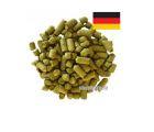 Хмель ароматный Saphir (Сапфир)  α 4.2 % 50 гр