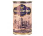 Набор для приготовления Шотландского виски Blended scotch whisky