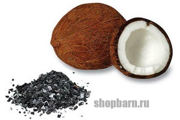 Уголь кокосовый активированный гранулированный