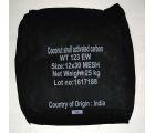 Кокосовый активированный уголь Carbonut WT 123EW,25 кг