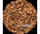 Солод ячменный Карамельный EBS 300 (Курский солод) 1 кг