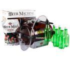 Пивоварня BeerMachine BrewMaster